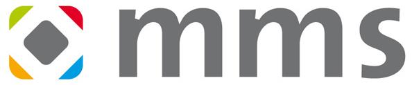 MMS-Advertising